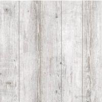 Картинка - Ламинат Classen Galaxy 4V, Смерека Кобальт 40884