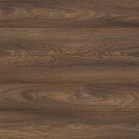 Картинка - Ламинат Classen Impression 4V, Дуб Аликанте 37324