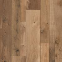 Ламинат Kaindl Natural Touch 8.0 Standard Plank 3in1, Дуб Фарко Элеганс K4362