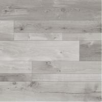 Ламинат Kaindl Natural Touch 8.0 Standard Plank 3in1, Дуб Фарко Коги K4363