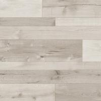 Картинка - Ламинат Kaindl Natural Touch 8.0 Standard Plank 3in1, Дуб Фарко Урбан K4360