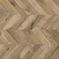 Картинка - Ламинат Kaindl Natural Touch 8.0 Wide Plank FISHbone, Дуб Фортрес Рокеста K4378