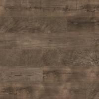 Картинка - Ламинат Kaindl Classic Touch 8.0 Premium Plank, Орех Фреско Коричневый K4383