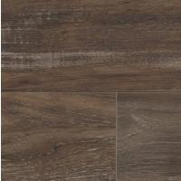 Картинка - Ламинат Kaindl Classic Touch 8.0 Premium Plank, Тик Валаба K4377
