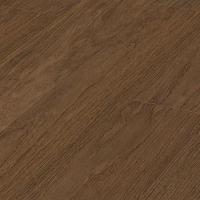 Картинка - Ламинат Kaindl Wood Flooring, Дуб Марон BU0ANO