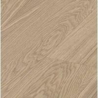 Картинка - Ламинат Kaindl Wood Flooring, Дуб Сапин EIWL
