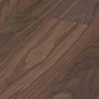Картинка - Ламинат Kaindl Wood Flooring, Орех Салон NU0ANO