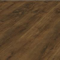 Ламинат Kronopol  Parfe Floor 4V, Дуб Бари 4072