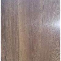 Ламинат Kronopol  Parfe Floor 4V, Дуб Капри 4058