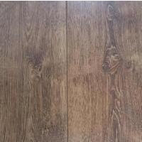 Картинка - Ламинат Kronopol  Parfe Floor 4V, Дуб Престиж 4055
