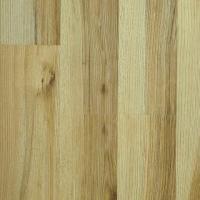 Картинка - Ламинат Kronopol Parfe Floor, Дуб Аскания 3296