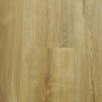 Картинка - Ламинат Kronopol Parfe Floor, Дуб Итальянский 3282