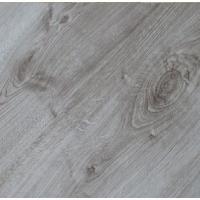 Картинка - Ламинат Kronopol Parfe Floor, Дуб Кортина 3298
