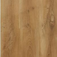 Картинка - Ламинат Kronopol Parfe Floor, Дуб Ливорно 3472