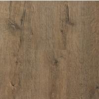 Картинка - Ламинат Kronopol Parfe Floor, Дуб Милано 3465
