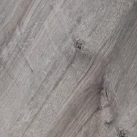 Картинка - Ламинат Kronopol Parfe Floor, Дуб Монтана 3281