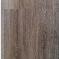 Картинка - Ламинат Kronopol Parfe Floor, Дуб Новара 3205