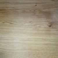 Картинка - Ламинат Kronopol Parfe Floor, Дуб Парма 3538