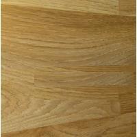 Картинка - Ламинат Kronopol Parfe Floor, Дуб Премиум 2014