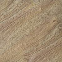 Картинка - Ламинат Kronopol Parfe Floor, Дуб Шабли 2726