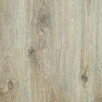 Ламинат Kronopol Parfe Floor, Дуб Шале 3463