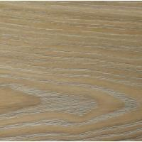 Картинка - Ламинат Kronopol Parfe Floor, Дуб Тоскана 3284