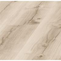 Картинка - Ламинат Kronopol Sigma, Дуб Корин 5379