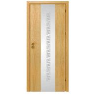 Картинка - Дверь межкомнатная Verto Лайн 2