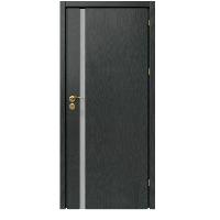 Картинка - Дверь межкомнатная Verto Линея 1