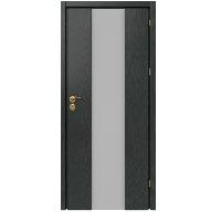Картинка - Дверь межкомнатная Verto Линея 3