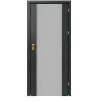 Картинка - Дверь межкомнатная Verto Линея 4