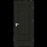 Картинка - Дверь межкомнатная Verto Лада-Лофт 1.0