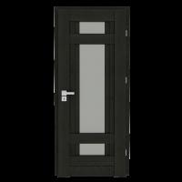 Картинка - Дверь межкомнатная Verto Лада-Лофт 1.1