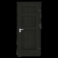 Картинка - Дверь межкомнатная Verto Лада-Лофт 2.0