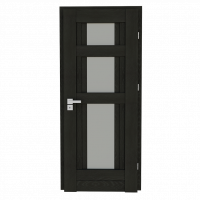 Картинка - Дверь межкомнатная Verto Лада-Лофт 2.1