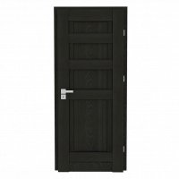 Картинка - Дверь межкомнатная Verto Лада-Лофт 3.0