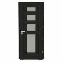 Картинка - Дверь межкомнатная Verto Лада-Лофт 3.1