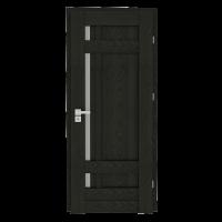 Картинка - Дверь межкомнатная Verto Лада-Лофт 4.0