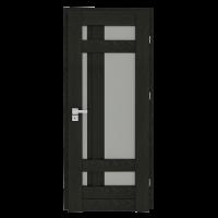 Картинка - Дверь межкомнатная Verto Лада-Лофт 4.1