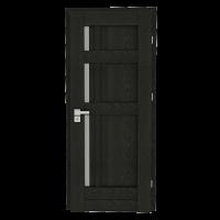 Картинка - Дверь межкомнатная Verto Лада-Лофт 5.0