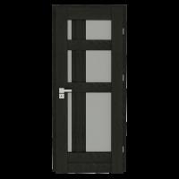 Картинка - Дверь межкомнатная Verto Лада-Лофт 5.1