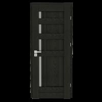 Картинка - Дверь межкомнатная Verto Лада-Лофт 6.0