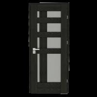 Картинка - Дверь межкомнатная Verto Лада-Лофт 6.1