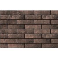 Картинка - Плитка Cerrad Loft Brick Cardamom 6,5x24,5