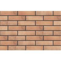 Картинка - Плитка Cerrad Loft Brick Curry 6,5x24,5