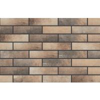 Плитка Cerrad Loft Brick Masala 6,5x24,5