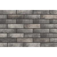 Картинка - Плитка Cerrad Loft Brick Pepper 6,5x24,5