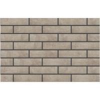 Картинка - Плитка Cerrad Loft Brick Salt 6,5x24,5