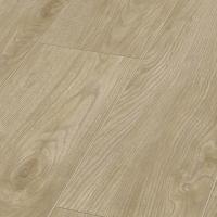 Картинка - Ламинат My Floor Chaled, Дуб Жирона, m 1019
