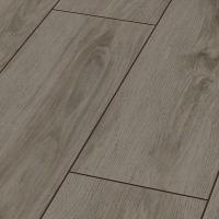 Картинка - Ламинат My Floor Chaled, Дуб Валенсия, m 1020